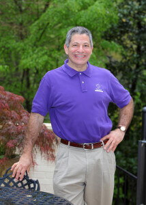 Dr. Henry Zaytoun, Jr.