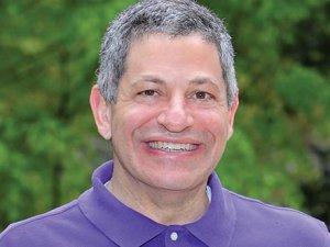 Dr. Henry Zaytoun Jr.