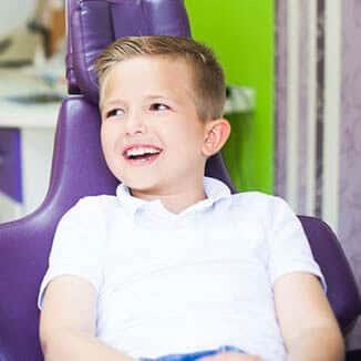raleigh orthodontic work