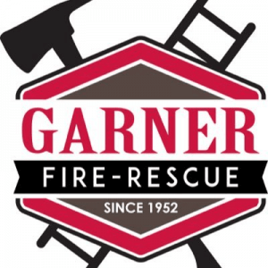 Garner Fire and Rescue