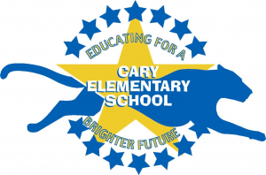 Cary Elementary School