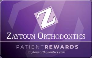 Othodontist-offices-in-raleigh-cary-garner-zaytoun-orthodontics