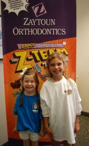 raleigh orthodontic work