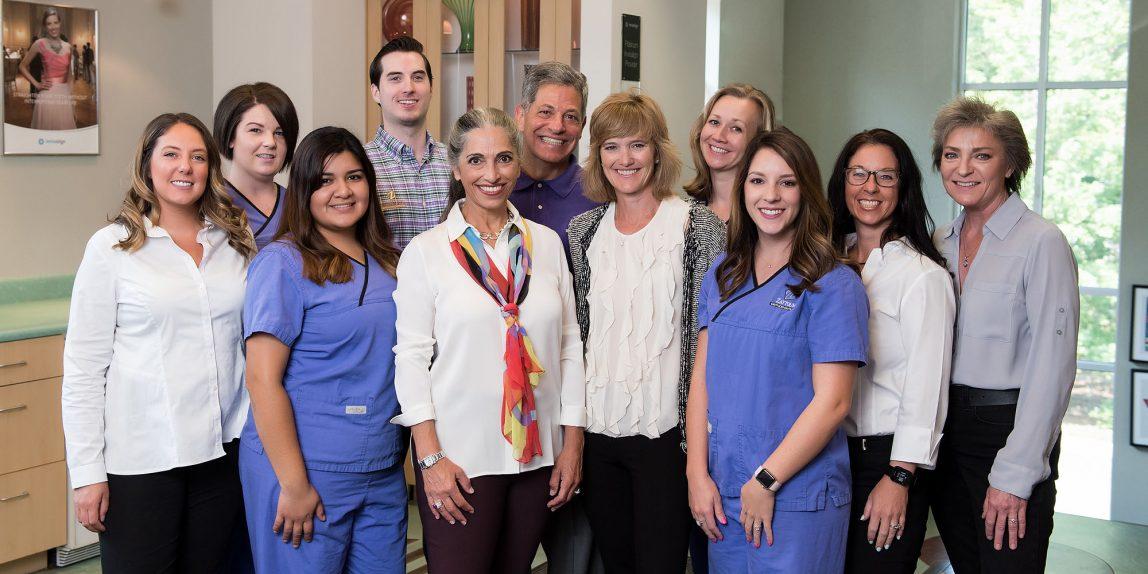 Raleigh-Orthodontist-Zaytoun-Orthodontics