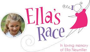 Ellas-Club